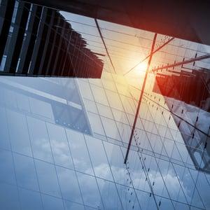 PREMIUM Sonnenschutzfolien Fensterfolie Spiegelfolie  AUCH AUF MASS