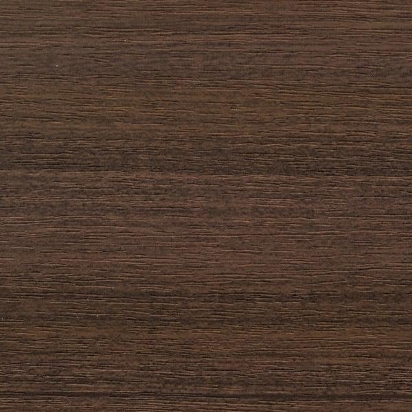 Klebefolie Holz 1398 - Akazie