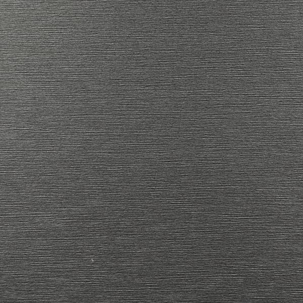 Klebefolie Metall 6015 - Anthrazit gebürstet