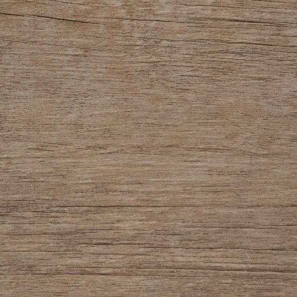 Klebefolie Holz 1584 - Apfelholz