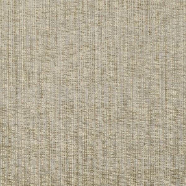 Klebefolie Textil 2013 - Beige Tex