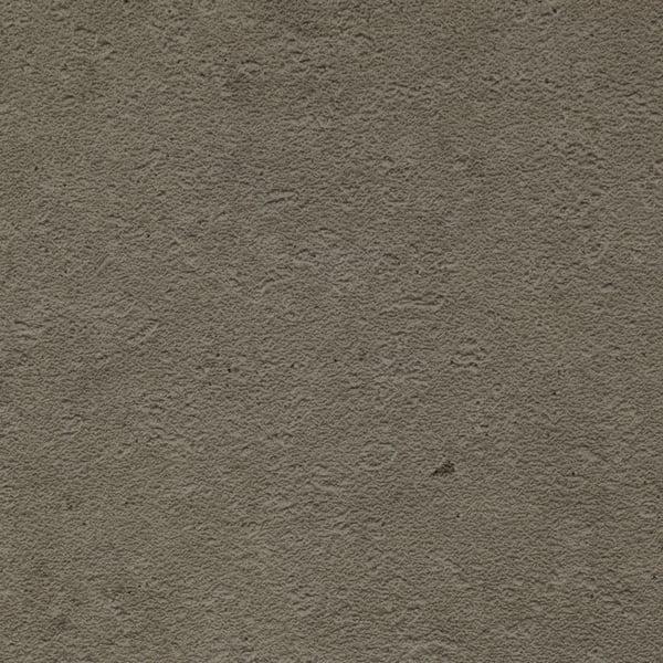 Klebefolie Stein 4074 - Beton braun