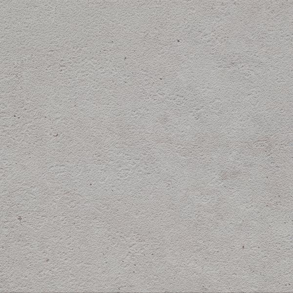 Klebefolie Stein 4066 - Beton grau