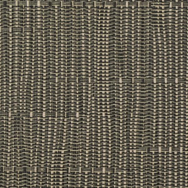 Klebefolie Textil 2045 - Brabeh Tex