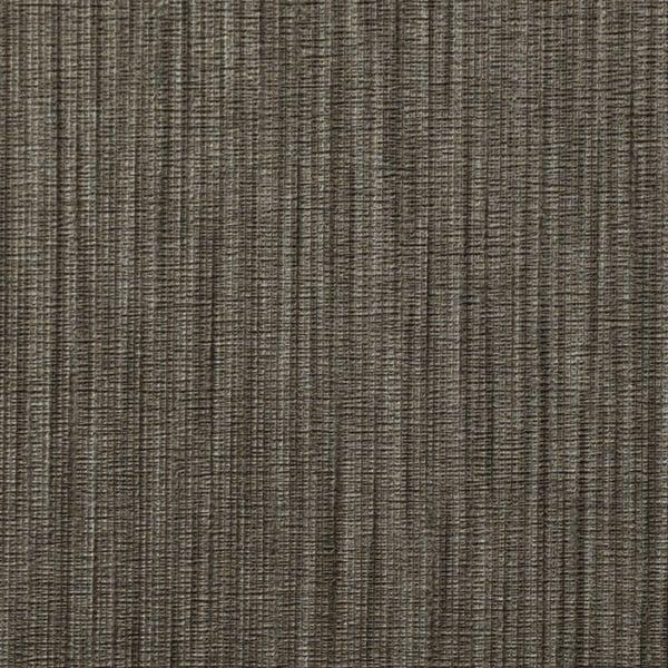 Klebefolie Textil 2026 - Braun Tex