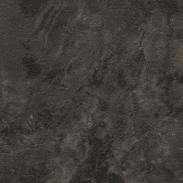 Klebefolie Stein 4013 - Camou grau