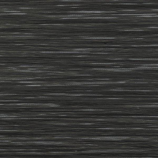 Klebefolie Holz 1034 - Castagno