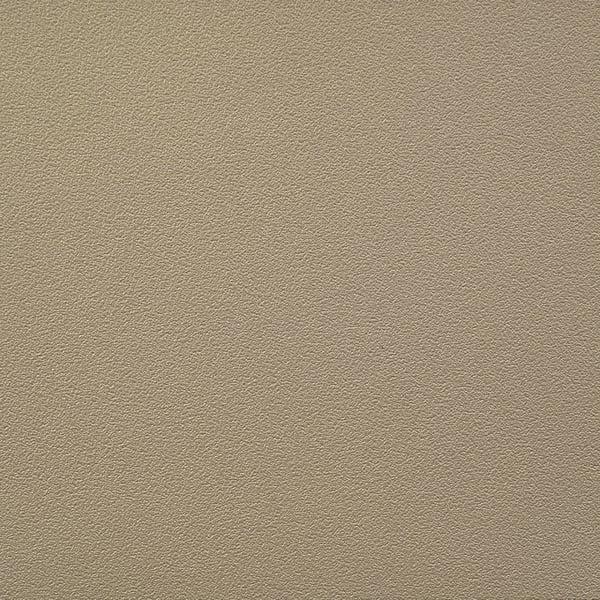 Klebefolie Uni 8135 - Dunkelbeige