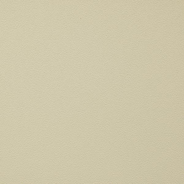 Klebefolie Uni 8202 - Dunkelelfenbein