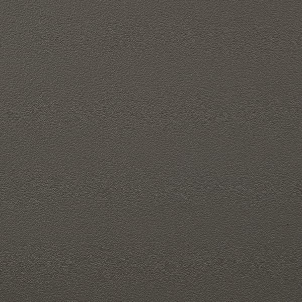 Klebefolie Uni 8031 - Dunkelgrau