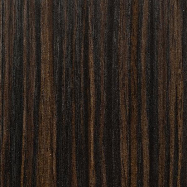 Klebefolie Holz 1211 - Ebenholz
