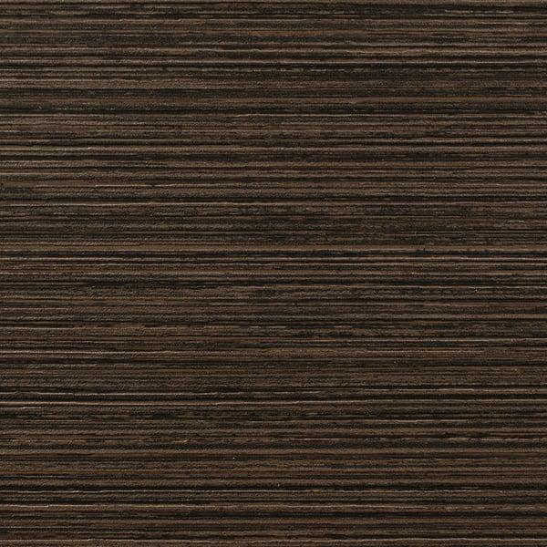 Klebefolie Holz 1493 - Ebony