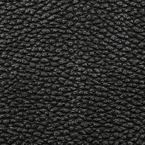 Klebefolie Leder 5095 - Echsenleder
