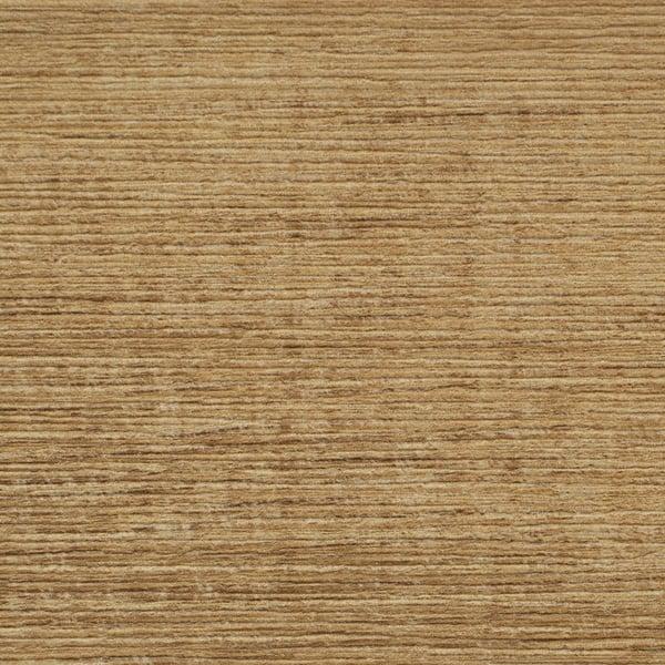 Klebefolie Holz 1084 - Eiche modern