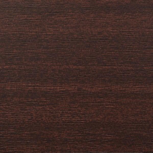 Klebefolie Holz 1069 - Eiche rot