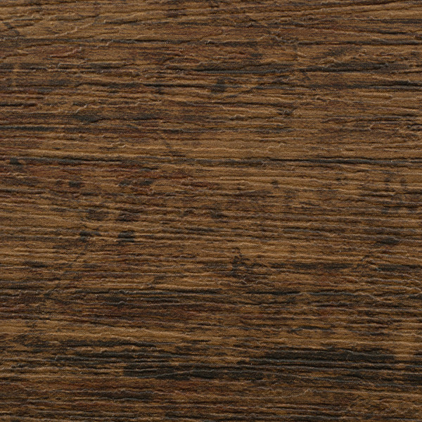 Klebefolie Holz 1056 - Eiche rustikal