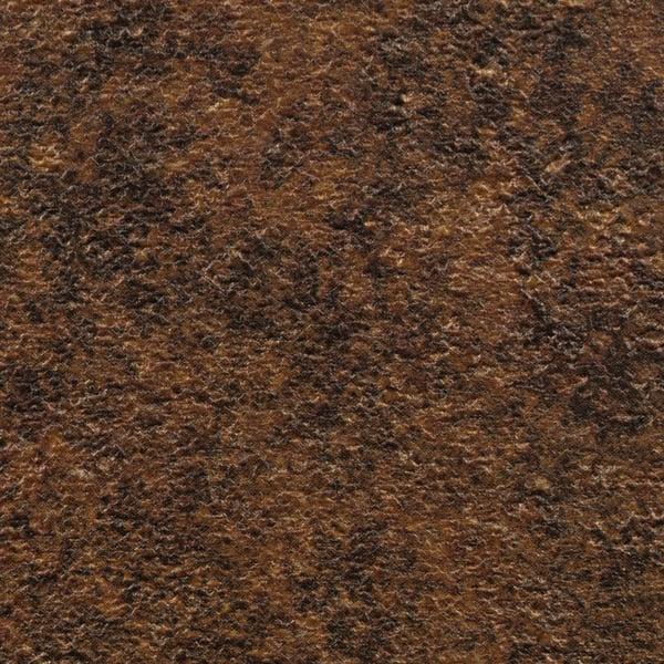 Klebefolie Stein 4031 - Eisenoxid