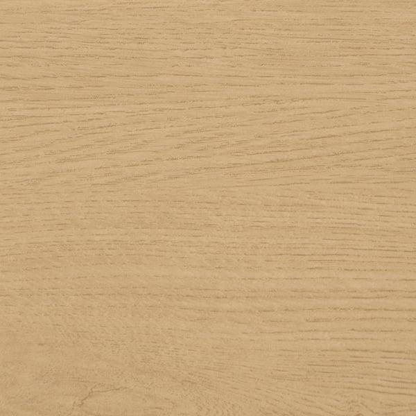 Klebefolie Holz 1561 - Erle