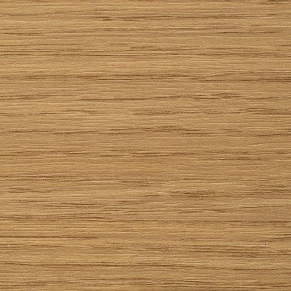Klebefolie Holz 1202 - Esche
