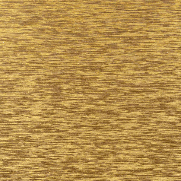 Klebefolie Metall 6102 - Farbe gold