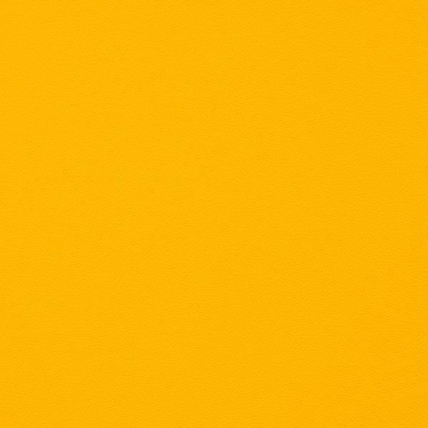 Klebefolie Uni 8266 - Gelb