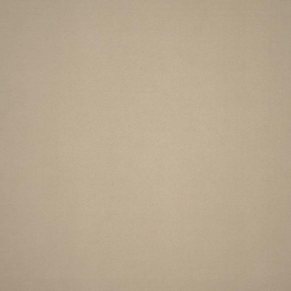 Klebefolie Leder 5119 - Glattleder beige