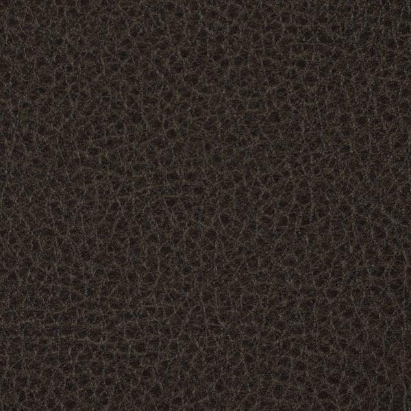 Klebefolie Leder 5106 - Glattleder graubraun