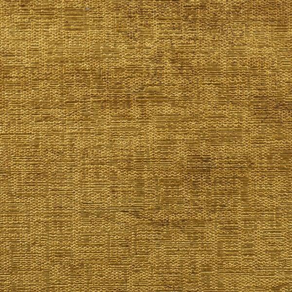 Klebefolie Metall 6075 - Gold fein gebürstet