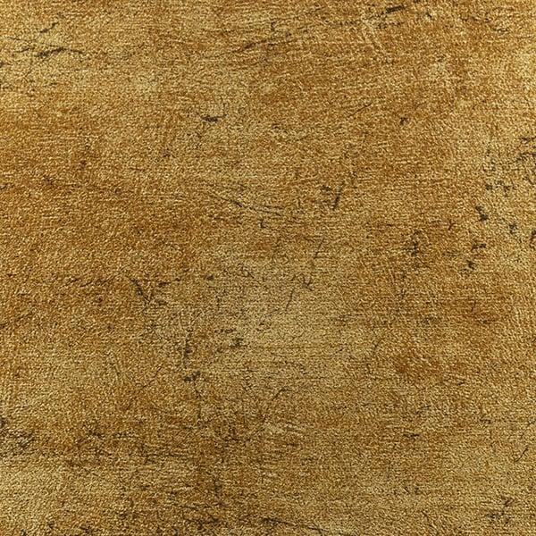 Klebefolie Metall 6065 - Gold gebürstet