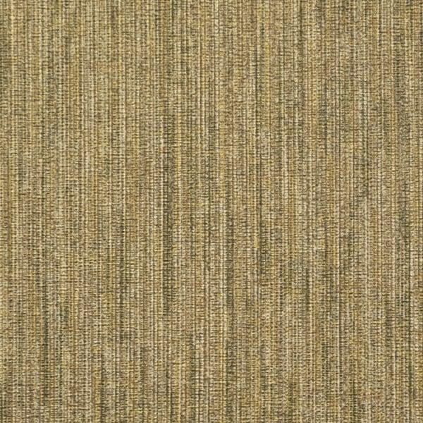 Klebefolie Textil 2053 - Gold Tex