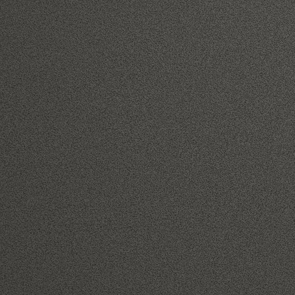 Klebefolie Stein 4129 - Granit