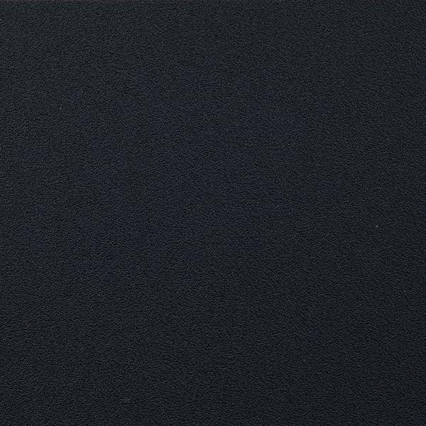 Klebefolie Uni 8028 - Graublau