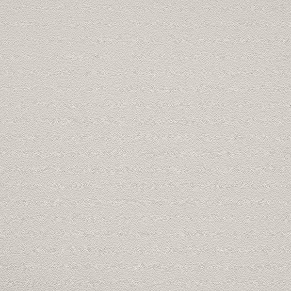 Klebefolie Uni 8151 - Hellgrau