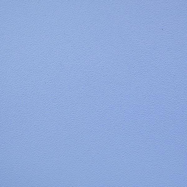 Klebefolie Uni 8112 - Himmelblau