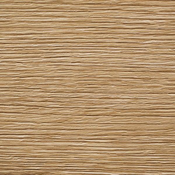 Klebefolie Holz 1146 - Holz Beige rau