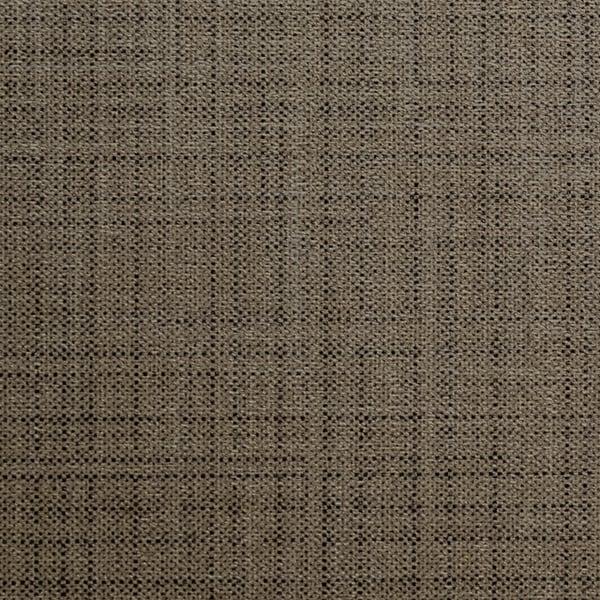 Klebefolie Textil 2109 - Karotex