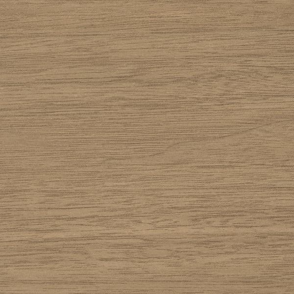 Klebefolie Holz 1572 - Kastanie