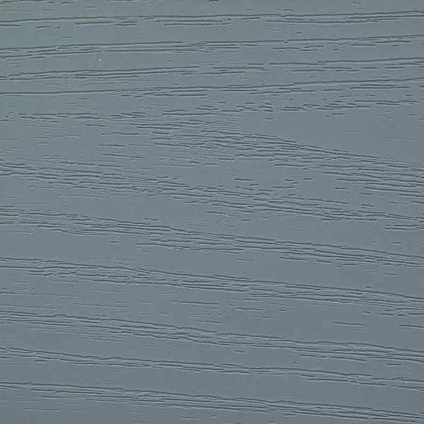 Klebefolie Holz 1153 - Kiefer blau