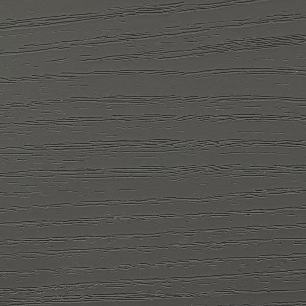 Klebefolie Holz 1169 - Kiefer grau