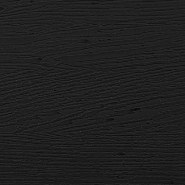 Klebefolie Holz 1014 - Pinie schwarz