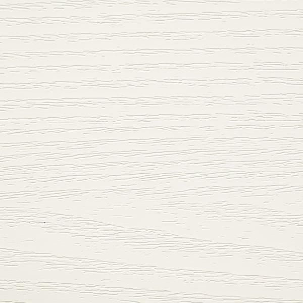 Klebefolie Holz 1176 - Kiefer weiss