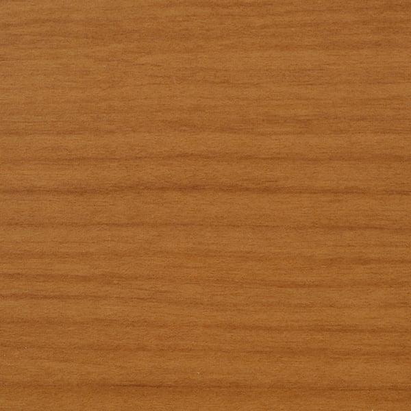 Klebefolie Holz 1292 - Kirschbaum