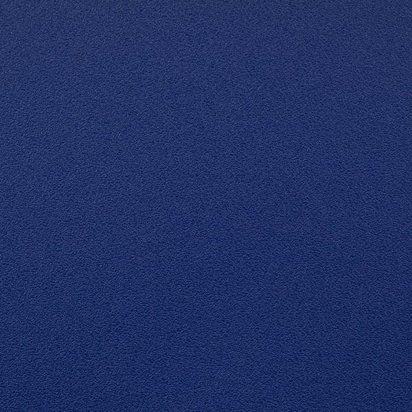 Klebefolie Uni 8095 - Königsblau