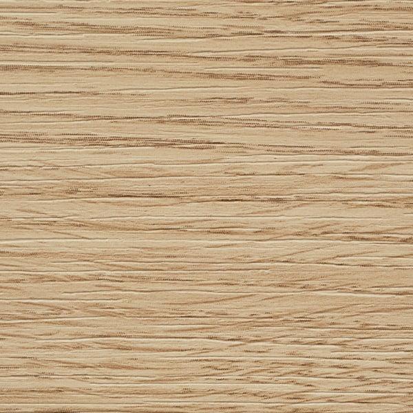 Klebefolie Holz 1448 - Lärche