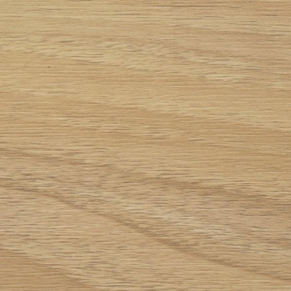 Klebefolie Holz 1244 - Lomba