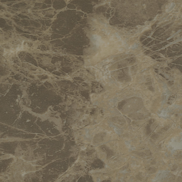 Klebefolie Metall 3017 - Marmor braun