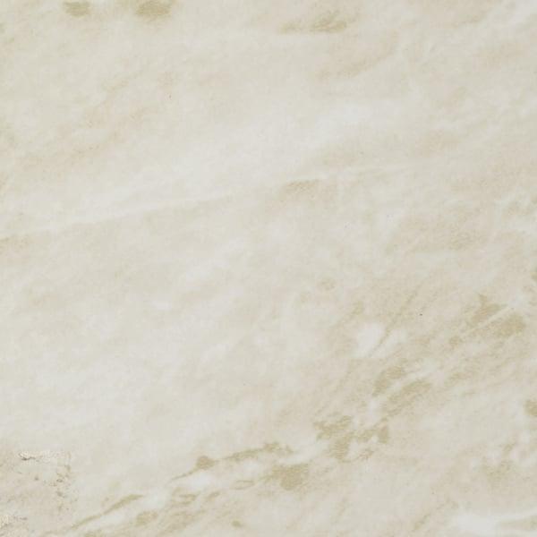 Klebefolie Metall 3049 - Marmor creme
