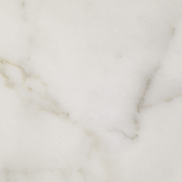 Klebefolie Marmor 3038 - weiss