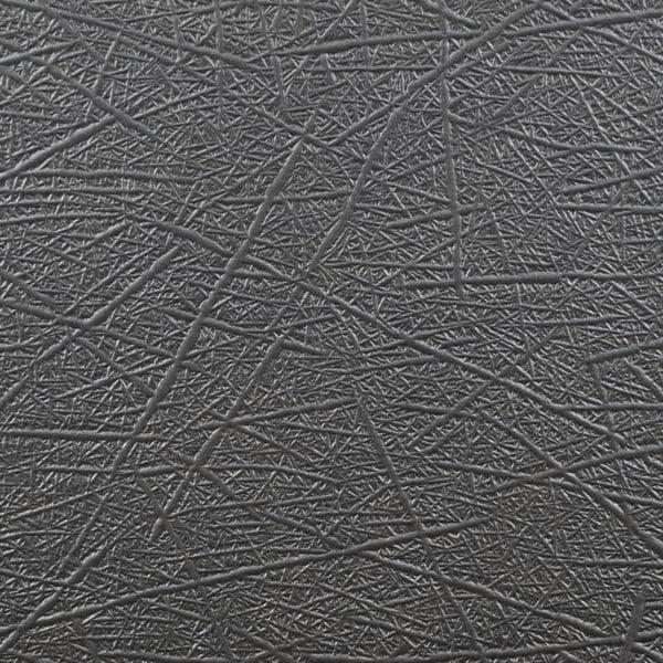 Klebefolie Metall 6128 - Metallspan