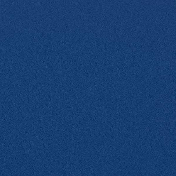 Klebefolie Uni 8247 - Mittelblau